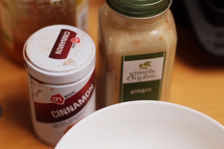 recept-appel-gember-kaneel-havermout-2