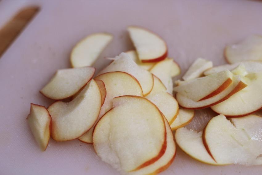 recept-appel-kaas-quesadila-1