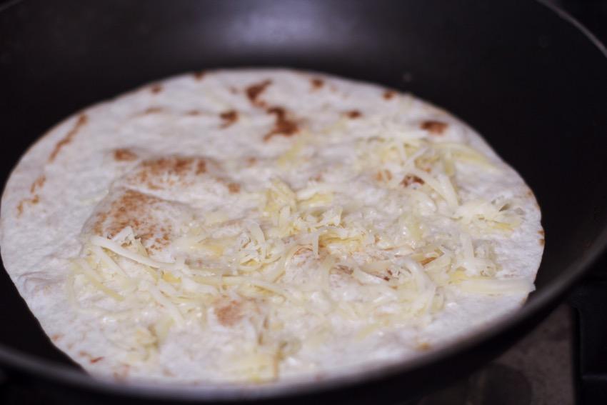 recept-appel-kaas-quesadila-10