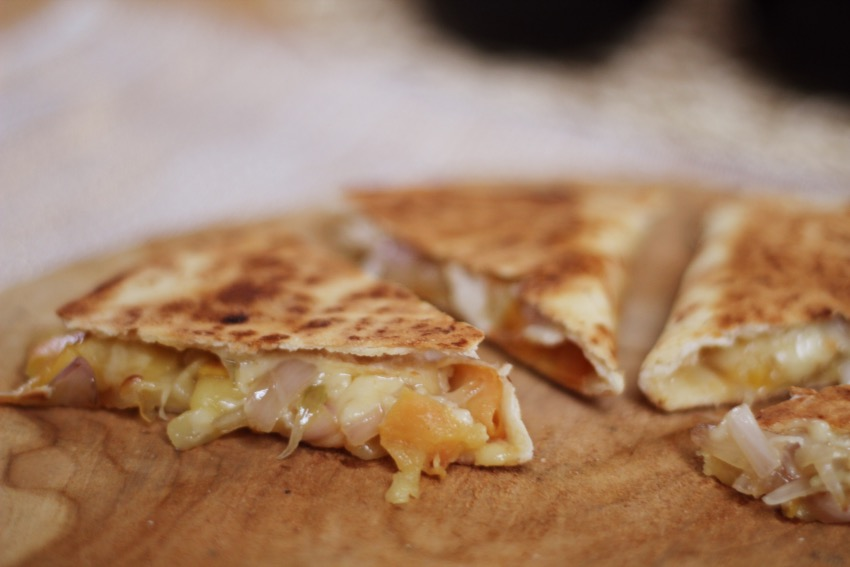 recept-appel-kaas-quesadila-18