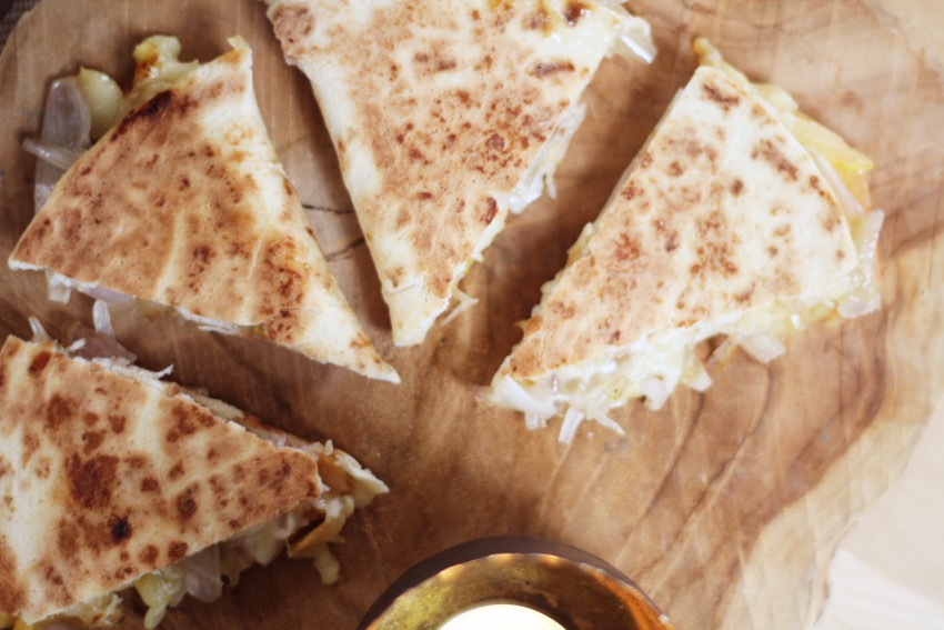 recept-appel-kaas-quesadila-20