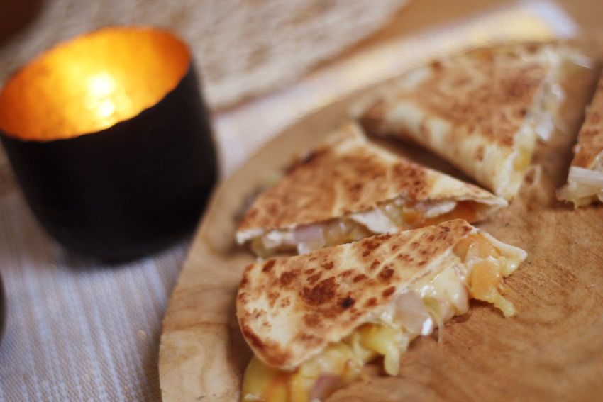 recept-appel-kaas-quesadila-21