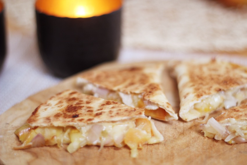recept-appel-kaas-quesadila-22