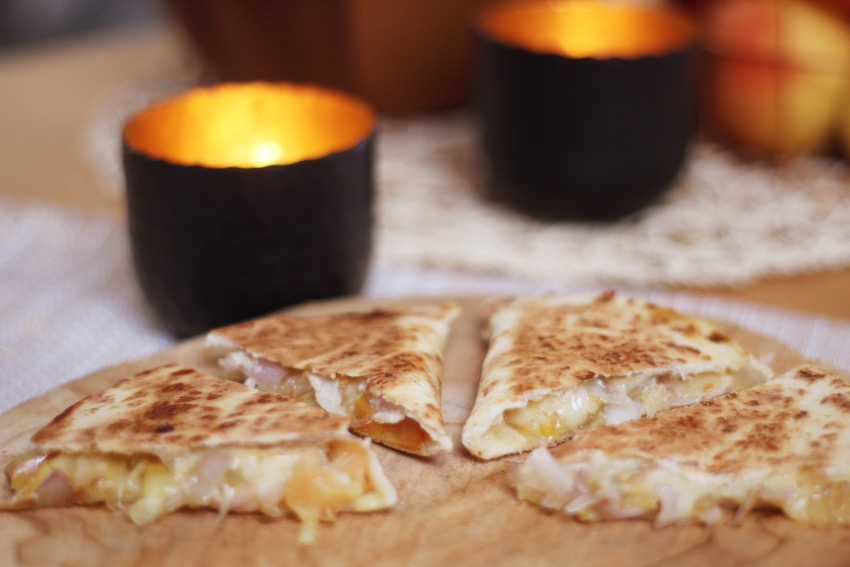 recept-appel-kaas-quesadila-23