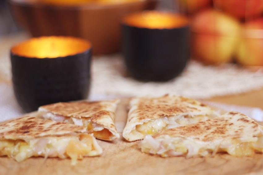 recept-appel-kaas-quesadila-24
