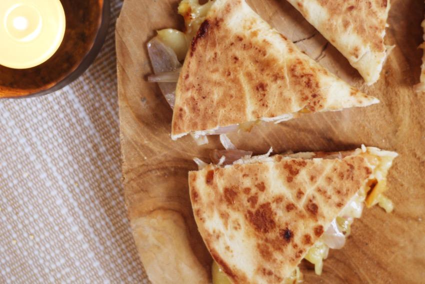 recept-appel-kaas-quesadila-25