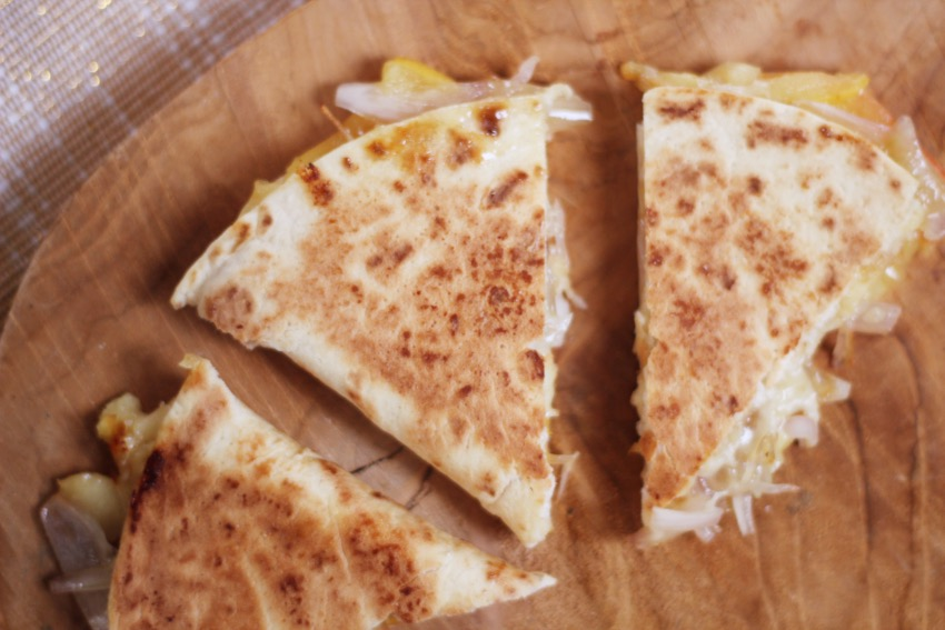 recept-appel-kaas-quesadila-26