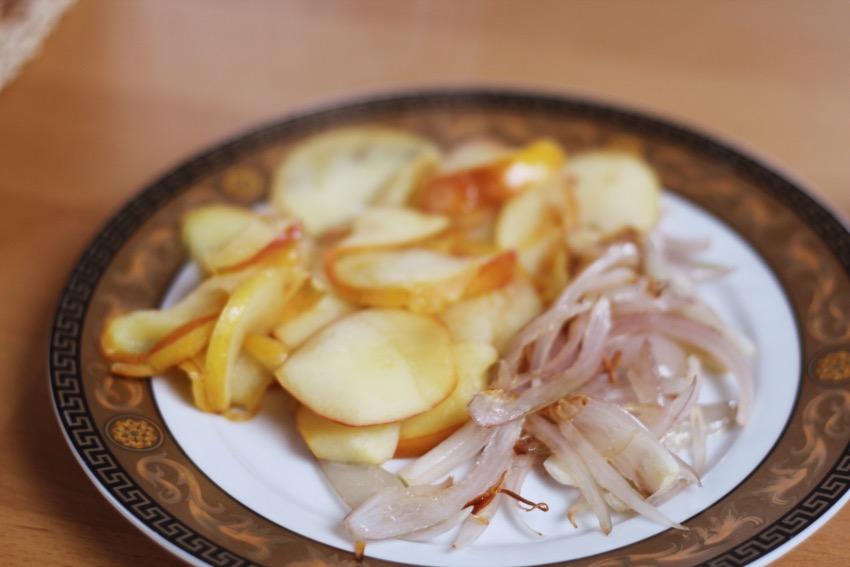 recept-appel-kaas-quesadila-7