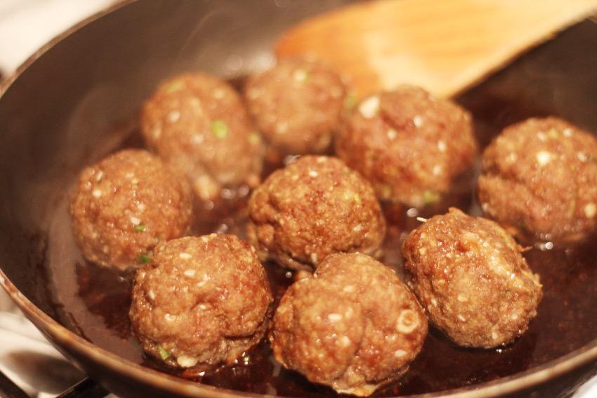 recept-lekkerste-aziatische-gehaktballen-13