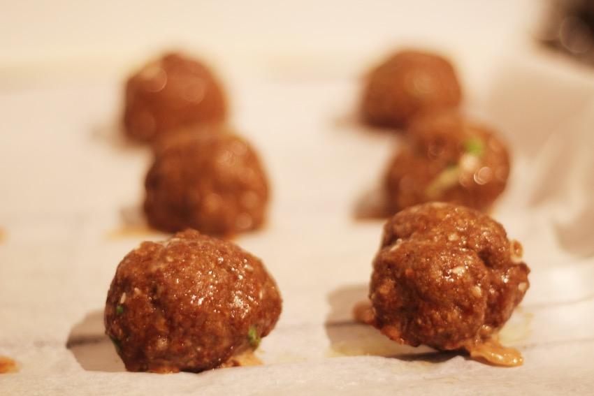 recept-lekkerste-aziatische-gehaktballen-9
