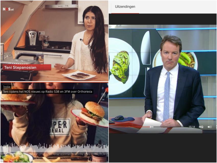 teni-nos-nieuws-radio-televisie-orthorexia