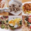 voedingsdagboek-november-fitbeauty-voorkant