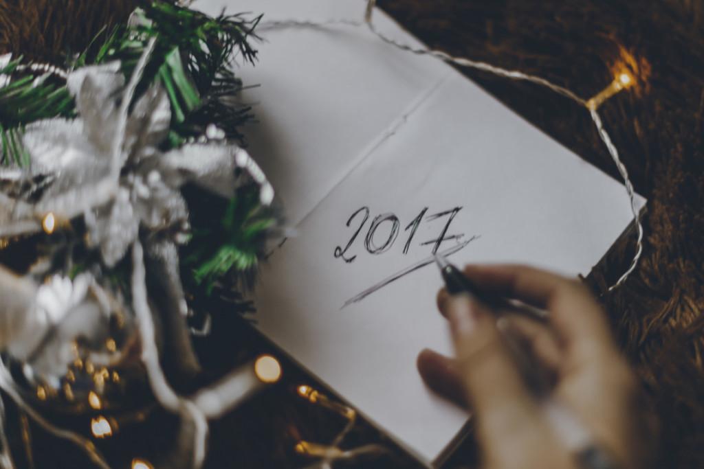 2017-jouw-jaar