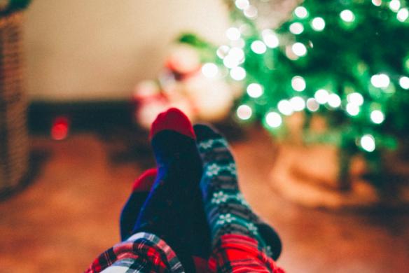 6-dingen-december-doen-bucketlist-fitbeauty