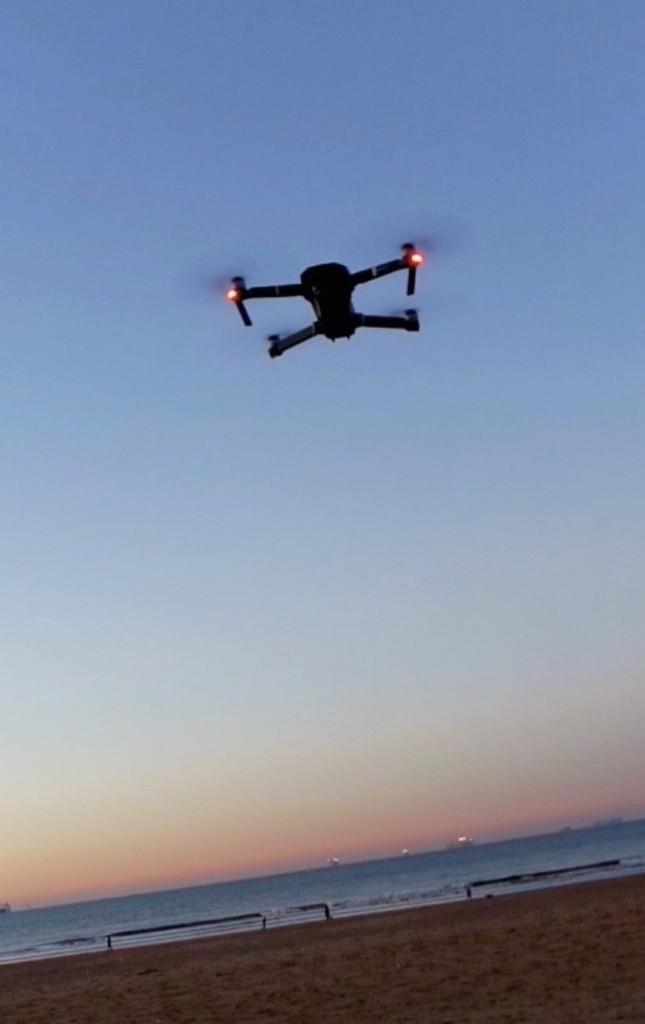 foto-dagboek-emotioneel-sinterklaas-drone-1
