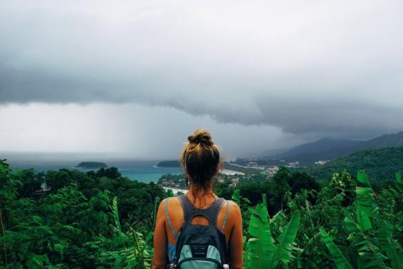 alleen-reizen-mijlpaal