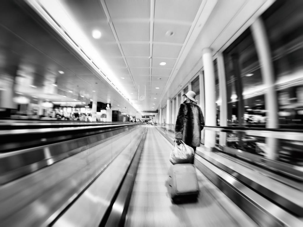 alleen-reizen-schiphol
