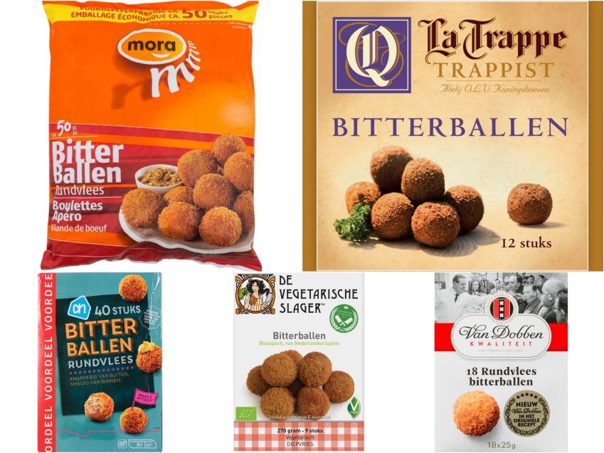 bitterballen-minste-calorieen-fitbeauty