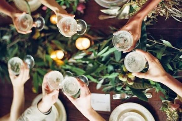 drinken-eten-kerst