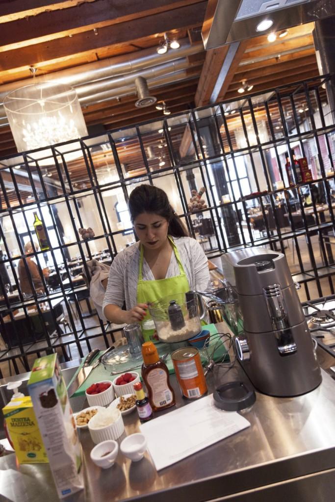 kenwood-fitbeauty-winactie-keukenmachine-1