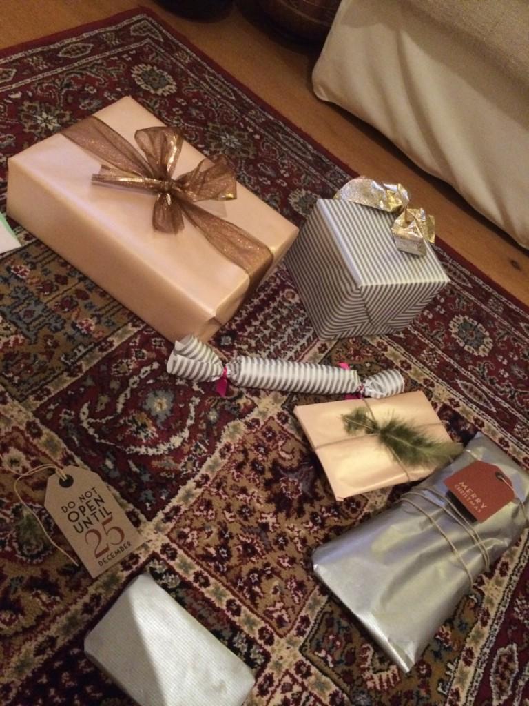 kerst-2016-foto-dagboek-fitbeauty-12