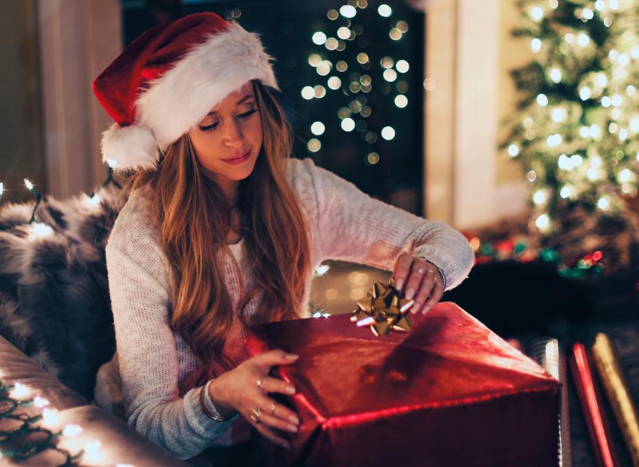 kerst-nieuw-jaar-vragen
