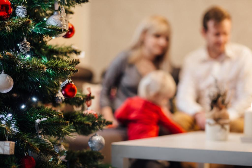 kerst-schoonouders