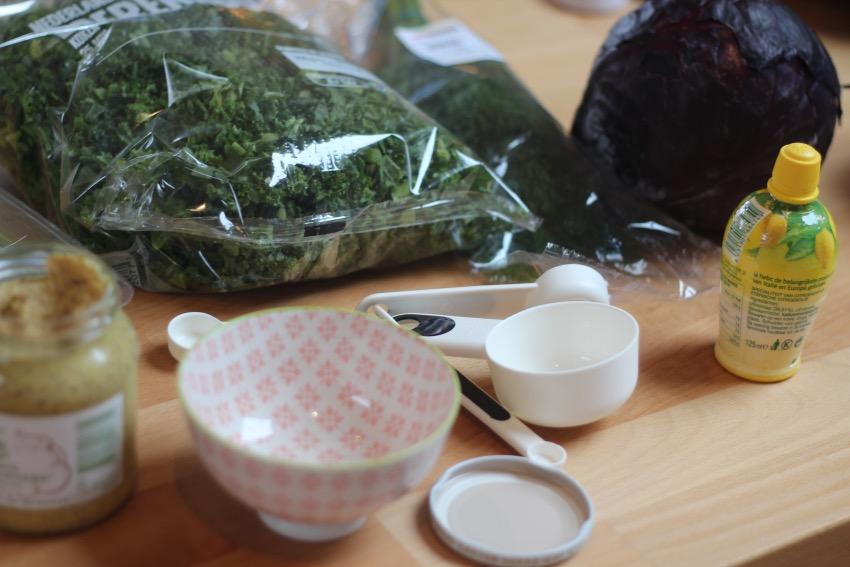 recept-boerenkool-salade-1