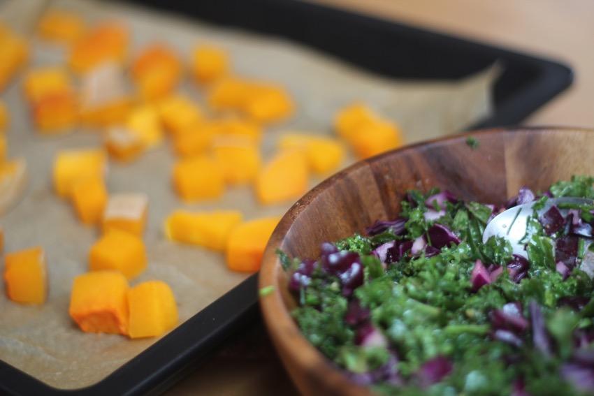 recept-boerenkool-salade-12