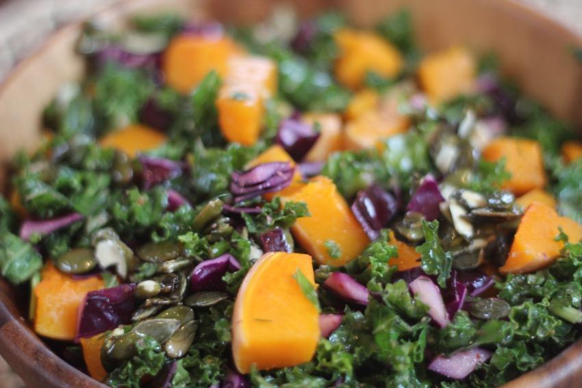 recept-boerenkool-salade-13