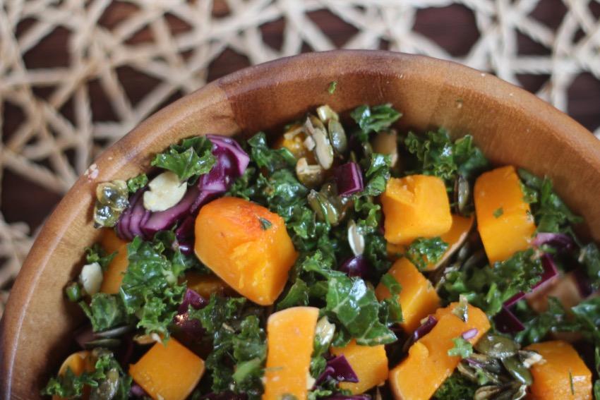recept-boerenkool-salade-15