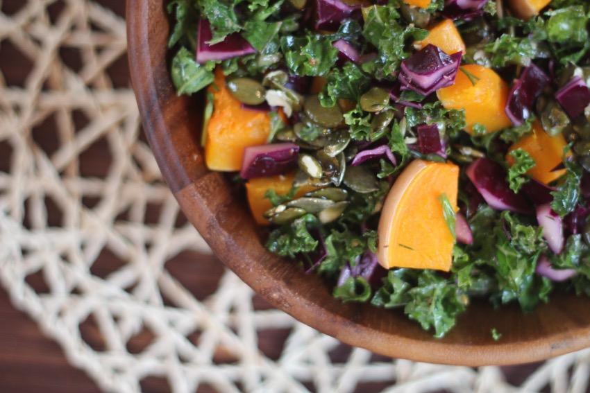 recept-boerenkool-salade-16