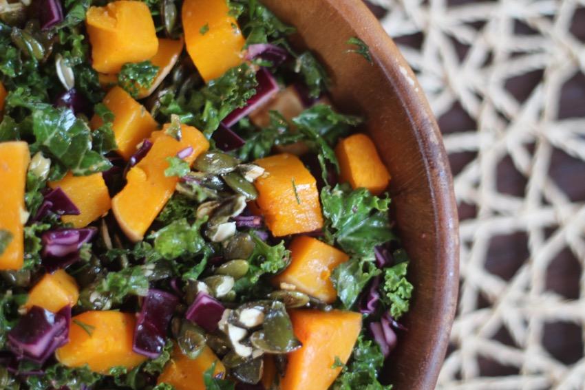 recept-boerenkool-salade-17