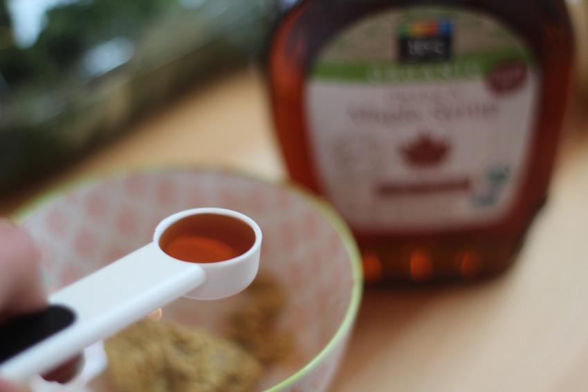 recept-boerenkool-salade-3