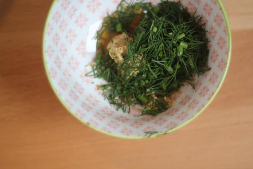 recept-boerenkool-salade-4