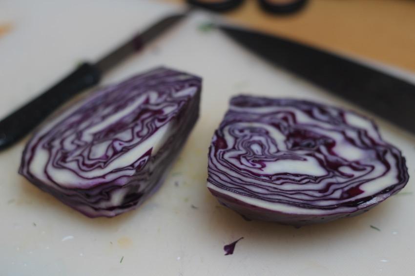 recept-boerenkool-salade-7