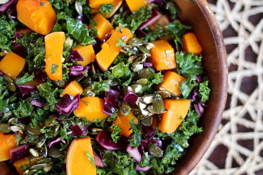 recept-boerenkool-salade-voorkant