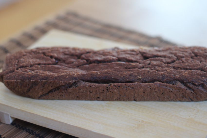 recept-chai-bananenbrood-12