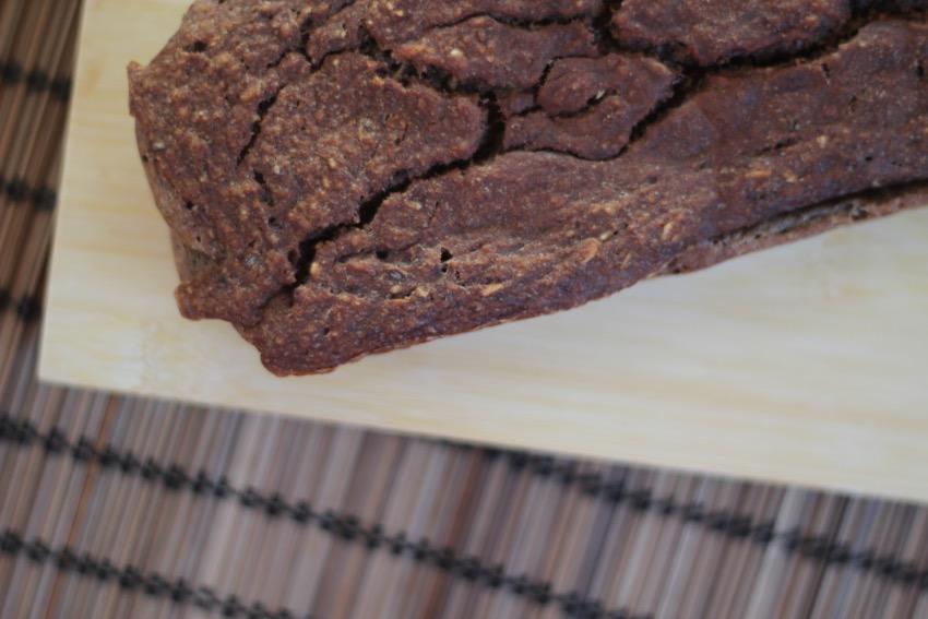 recept-chai-bananenbrood-13