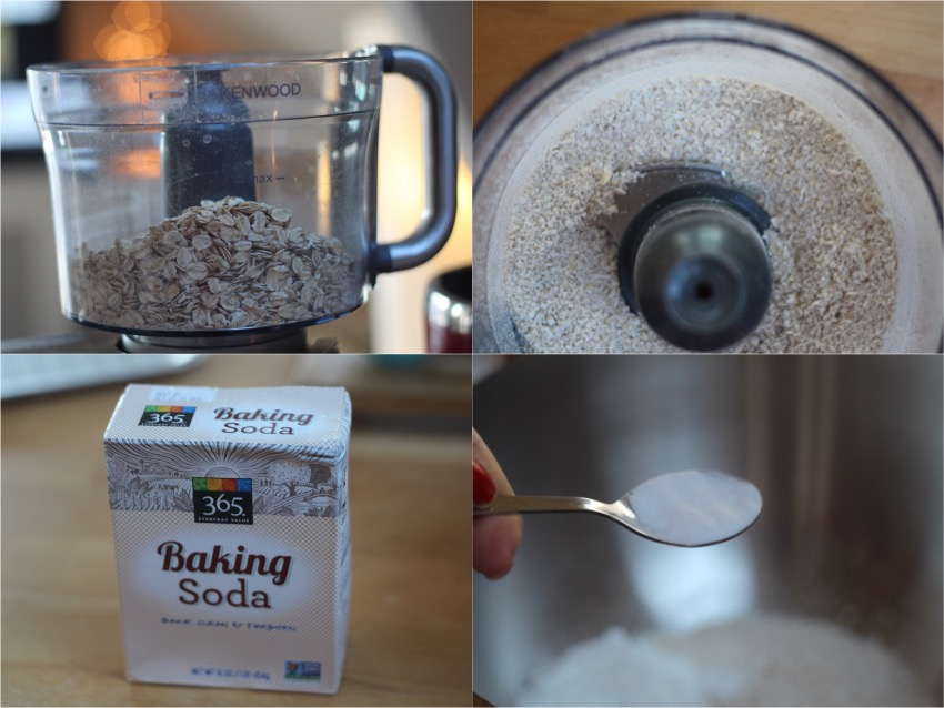 recept-chai-bananenbrood-2