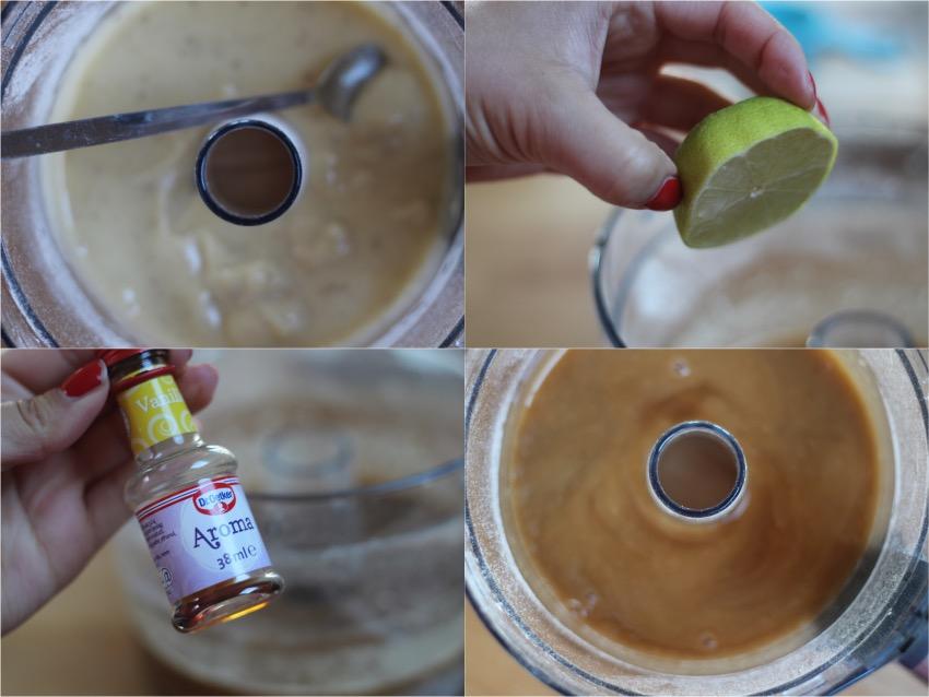 recept-chai-bananenbrood-3
