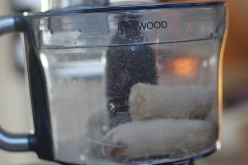 recept-chai-bananenbrood-5