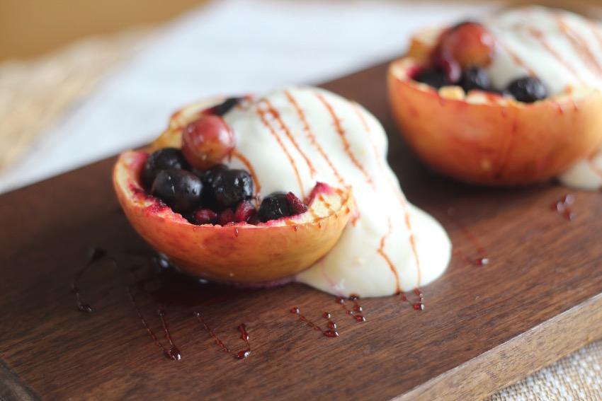 recept-gevulde-appels-oven-17