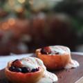 recept-gevulde-appels-oven-23