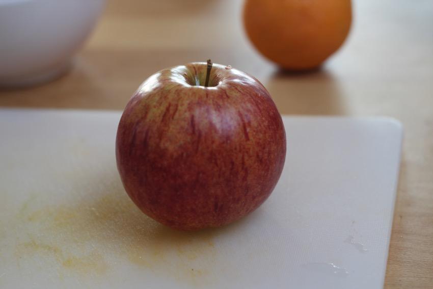 recept-gevulde-appels-oven-3