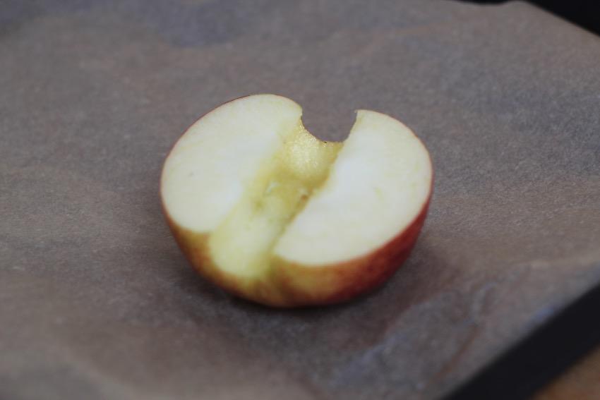 recept-gevulde-appels-oven-5