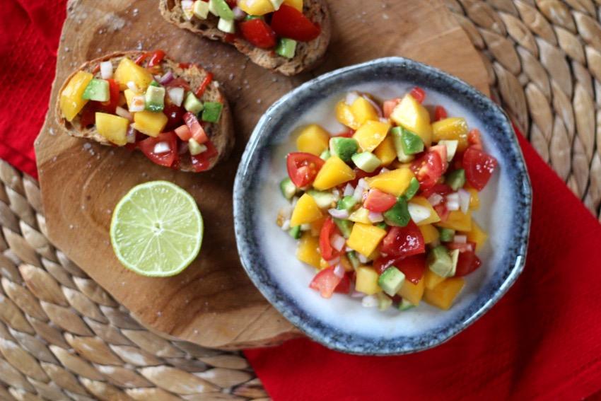 recept-simpele-mango-salsa-11