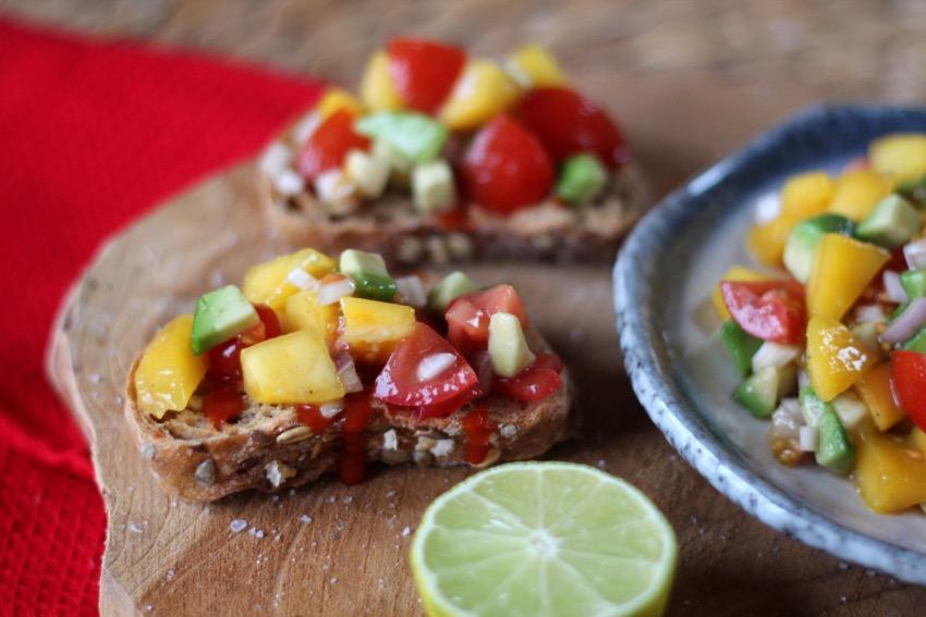 recept-simpele-mango-salsa-13