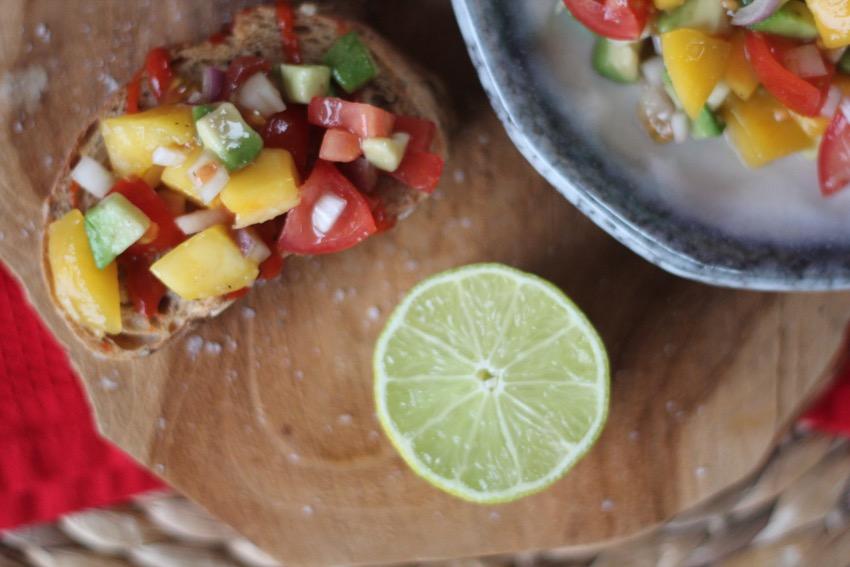 recept-simpele-mango-salsa-14