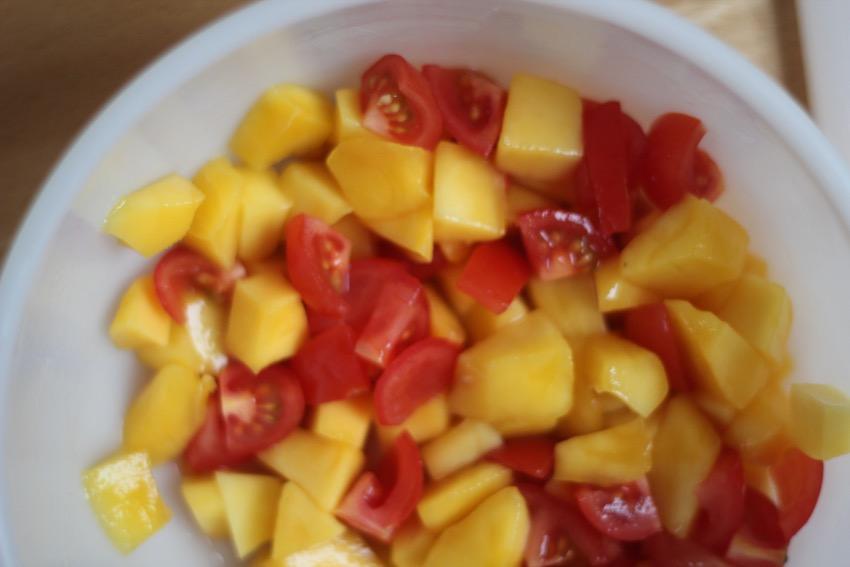 recept-simpele-mango-salsa-3